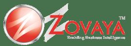 Zovaya