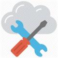 Cloudapplicationtesting